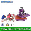 9 in 1 Heat Press Machine, Digital Printing Machine