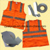 En471 Safety Reflective Vest