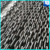 Offshore Stud Link Anchor Chain with Certificate