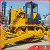 3~5cbm/26ton Availalbe-Engine Hydraulic Used Japan Komatsu D85-21 Crawler Bulldozer (NEW-FREE-REPAINT)