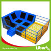 2015 Spring Bed Indoor Trampoline World for Children and Adults