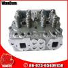 Motor Cummins Nt855-G3 Cylinder Head
