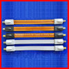 Satellite Window Flat Cable