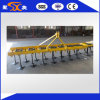 Can Be Used for a Variety of Field Operations′subsoiler