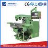 Auto Feed Cheap XK6132 XK6140 CNC Horizontal Milling Machine price