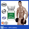 Best Price Factory Supply Muscle Building Epo Hormone