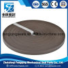 Bronzed PTFE Wear Ring Guide Tape 8*1.5