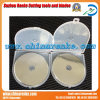 Round Blade Cutting Paper /Leather/Clothing