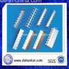 Metal Sheet Stamping Clip Spring Parts on Electronic