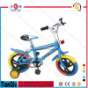 Factory Direct Supply Kids Steel Bike, Kids Racing Bike for Girl Cheap Price Children Bicycle