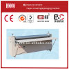 Corrugated Cardboard Gluing Machine