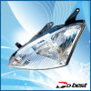 Auto Spare Parts---Headlight for Mitubishi Zinger