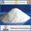Dextrose 99.5% Content Dextrose Monohydrate