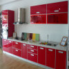 Custom Made Kitchen Cabinet Door