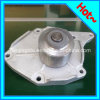 Auto Cooling Pump for Renault Clio Logan 7701475995