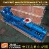 Yonjou Molasses Pump