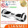 Electrical Hoverboard 6.5inch Cheap Price 2016 Promotion UL2272 Certificated