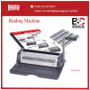 Hot-Sale Wire Binding Machine HP-5008A