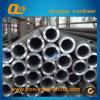 Asme SA213 T91 Seamless Steel Boiler Pipe