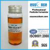 Propanil 20% + Benthiocarb 40% Ec