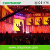 Chipshow Rn4.8 Indoor LED Display Full Color Rental Screen