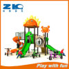 Kids Plastic Slide, Outdoor Children Playground, Outdoor Playground Set