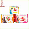 Ultra Thin Fashion Design Sanitary Napkin