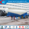 Factory Direct Selling 2axles 30cbm Cement Truck Foodstuff Trailer