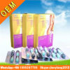 100% Pure Nature Sale Fat Loss Slimming Capsule