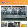 Automatic Pet Bottle Energy Drinks Filling Machine