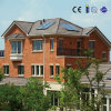 2000X1000mm Flat Plate Solar Thermal Collector