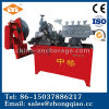 Post-Tension Corrugated Duct Forming Machine