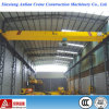 High Safety Warehouse Used Bridge Crane
