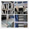 Steel Profiles China U Type Steel Channel