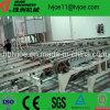 Small Capacity Building Gypsum Wall Producing Machine Technology