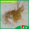 Pearl Color Factory Glitter Powder for Wallcovering