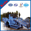 New Design Water Harvester for Sale