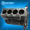 Engine Cylinder Head Block for Isuzu 4hf1