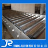 Roller Conveyor Machine Convey Tools for Package Line