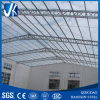 Famous Prefabricated Light Prefab Steel Warehouse Shed