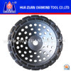 Reasonable Price Diamond Grinding Cup Wheel
