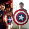 Captain of America Shields Movie Shields 60cm