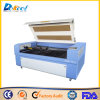 Fast Speed Laser Engraver, Laser Engraving Machine Price