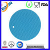Soft Silicone Coaster Cup Cushion Holder Drink Placemat Mat