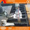 Plasma Torch Anti Collision Sensor/Holder