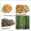 High Quality Unclumping Pine Wood Cat Litter
