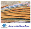 UHMW-P Rope Quality Certification Mixed Batch Price Is Preferential