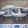 R3 R3s R4 R4s R5 R5s Offshore Mooring Chain