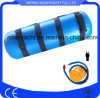 Wholesale Low Price 15L Functional Training Power Bag