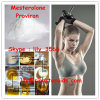 Anabolic Steroid Hormone Mesterolones Antiestrogen Proviron Pharmaceuticals for Muscle Growth